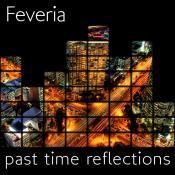 BriaskThumb [cover] Feveria   Past Time Reflections